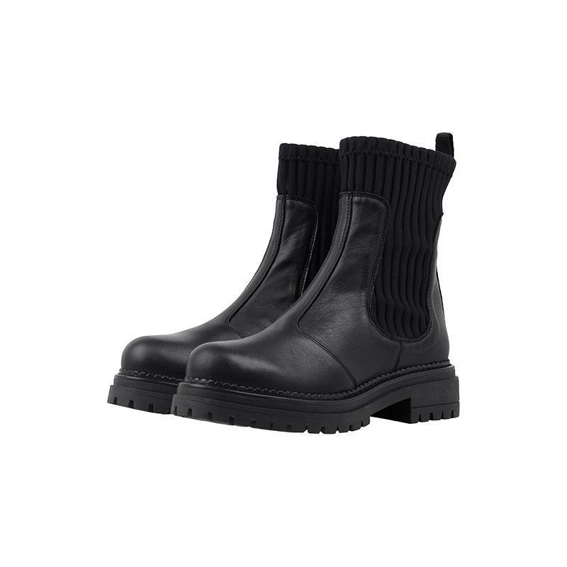 Cashott 24202 støvle