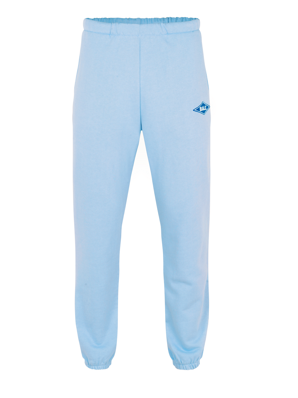 BALL Original Rimini sweatpants, ice blue, small