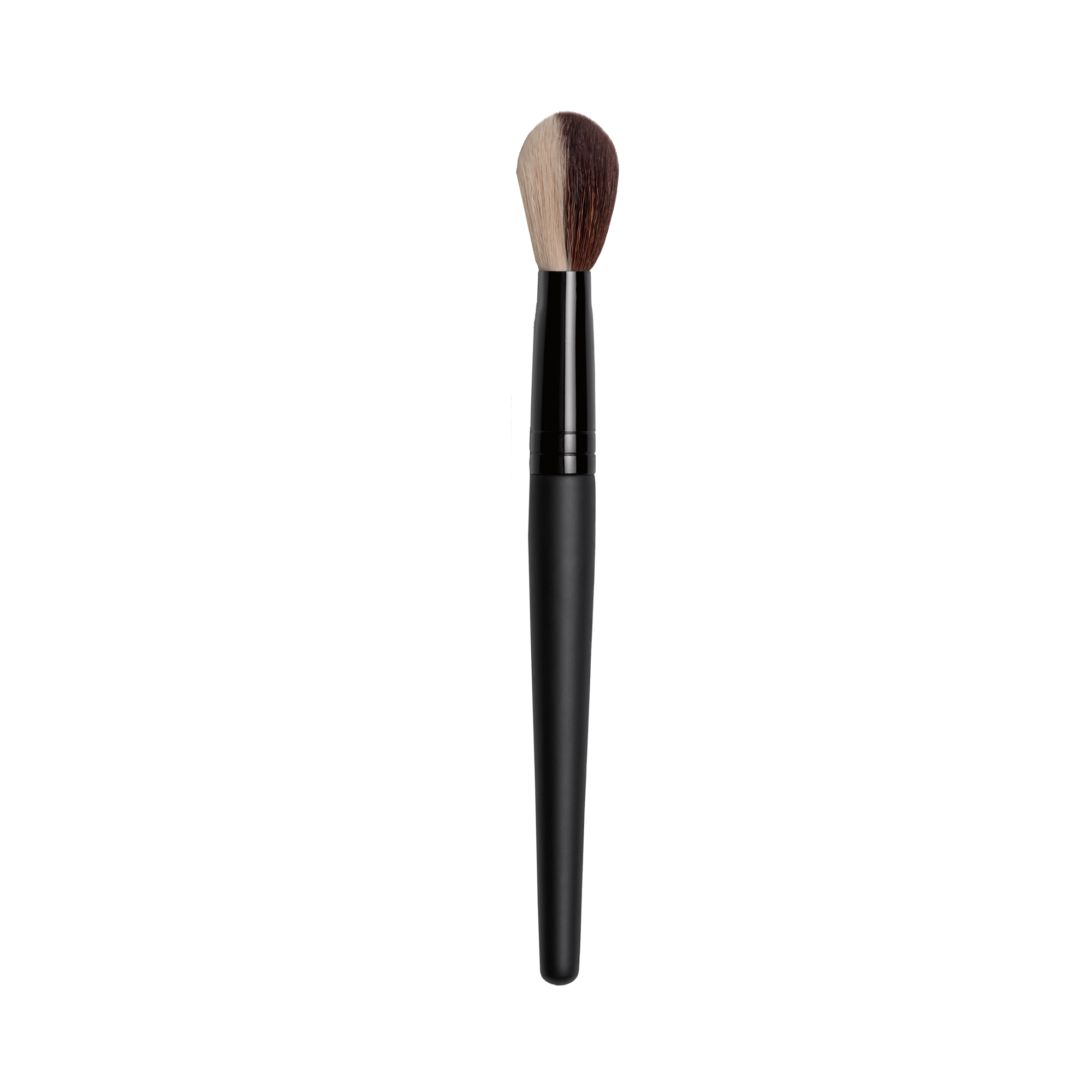bareMinerals Dual Finish Blush & Contur Brush