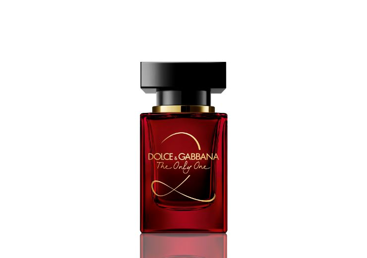 Dolce & Gabbana The Only One 2 EDP, 30 ml
