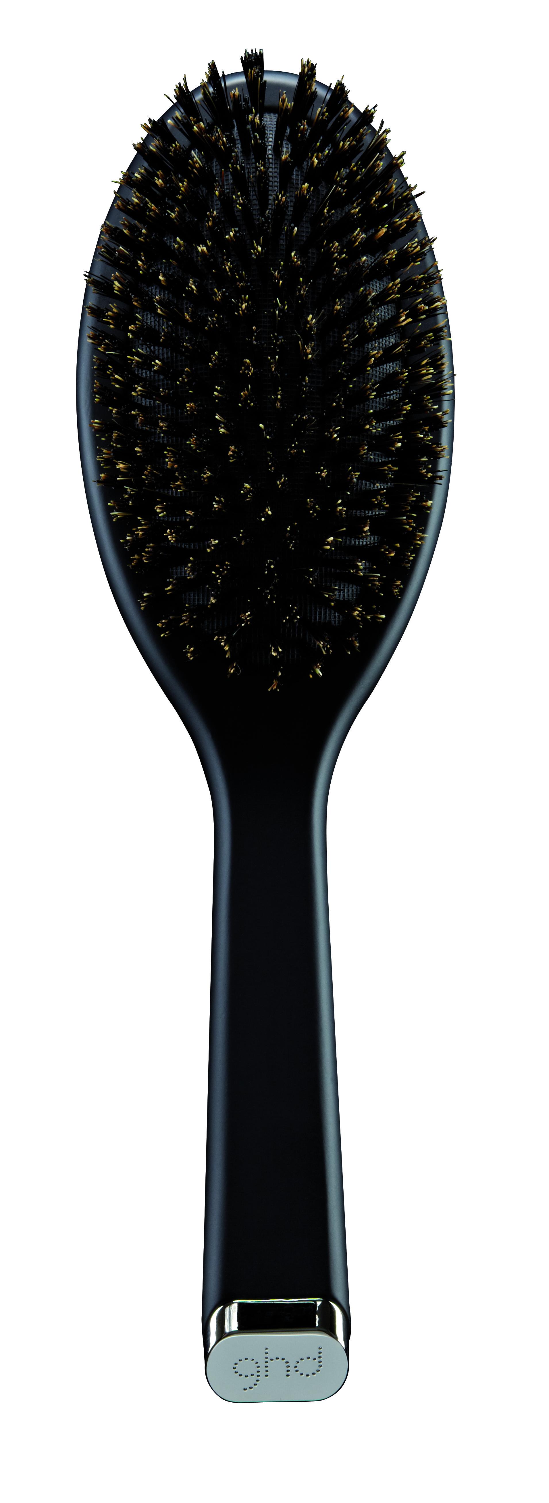 ghd Oval Dressing Brush