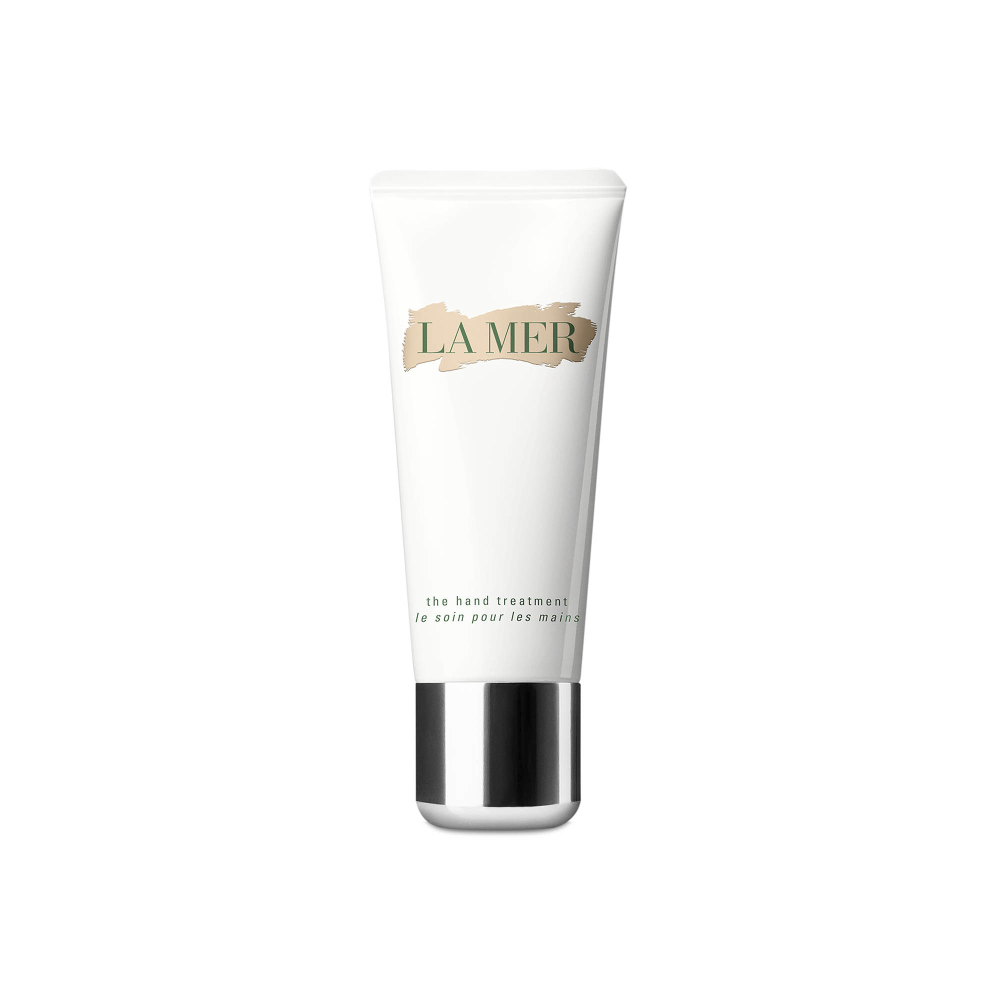 La Mer The Hand Treatment, 100 ml