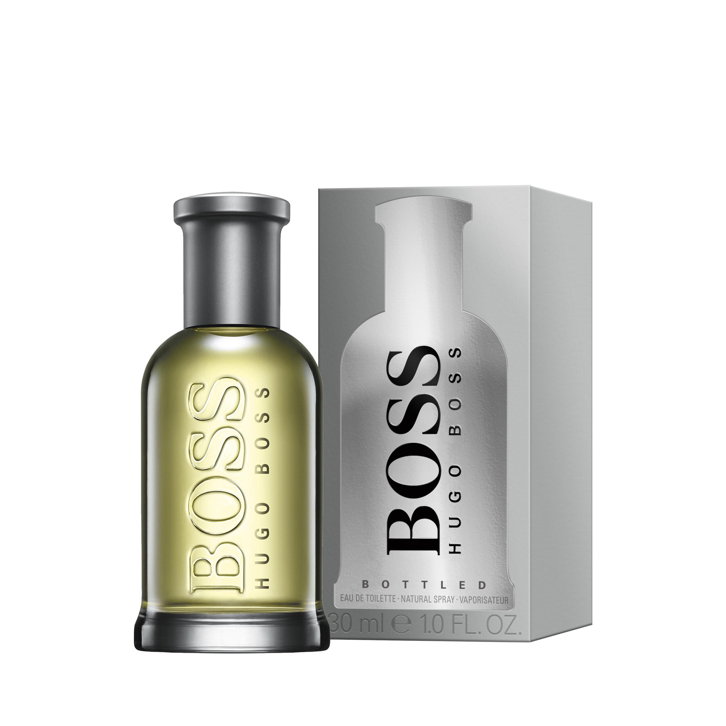 Hugo Boss BOSS Bottled EDT, 30 ml