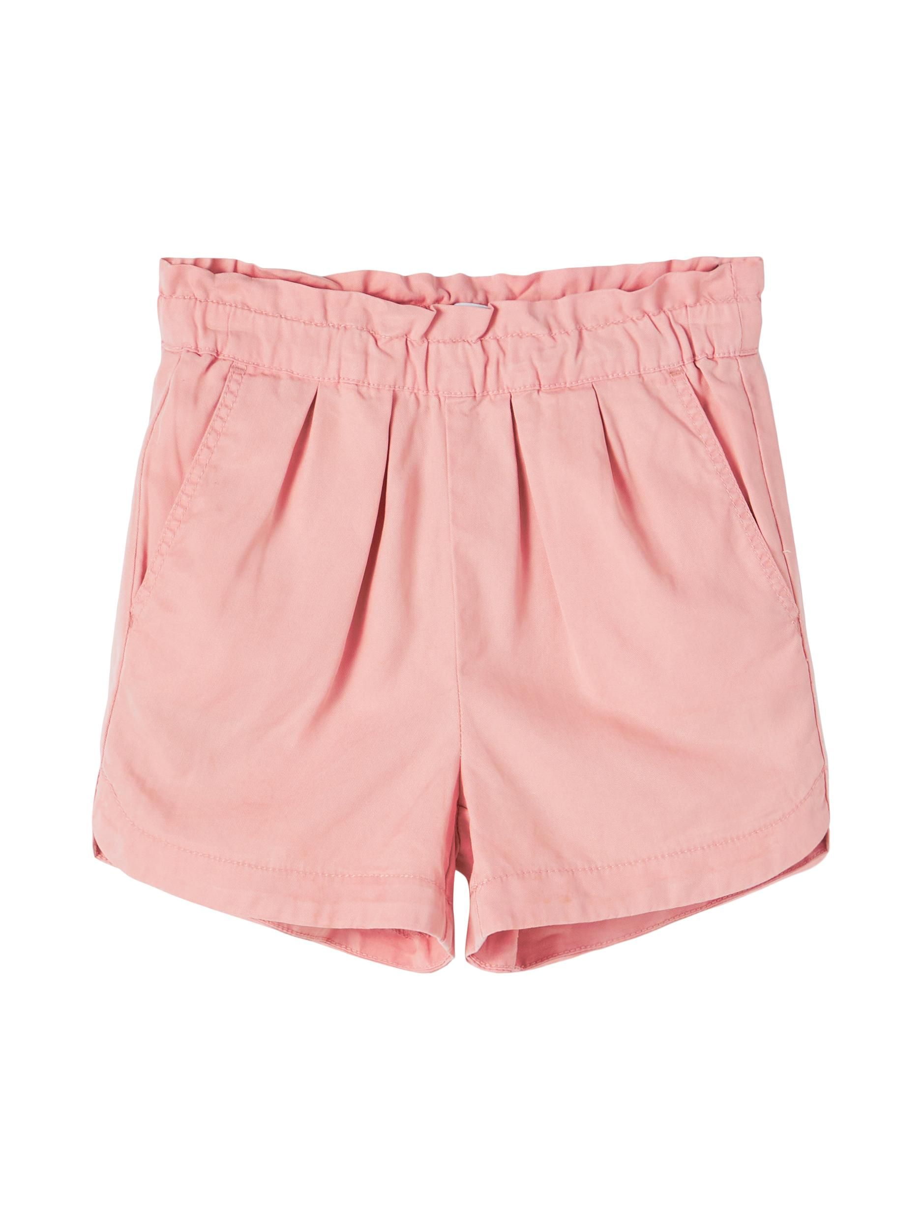 Name It Becky Tinda shorts