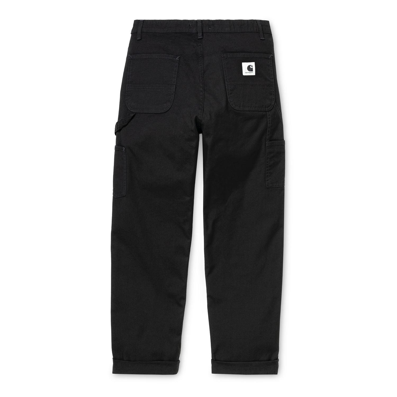 Carhartt W' Pierce pants, black, 28
