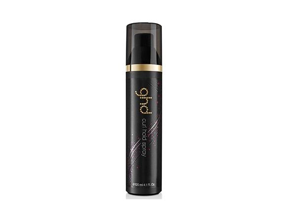 ghd Curl Hold Spray, 120 ml