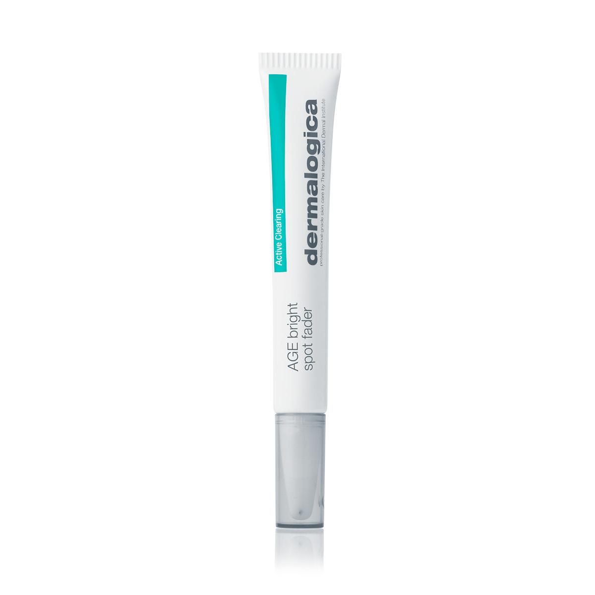 Dermalogica AGE Bright Spot Fader, 15 ml