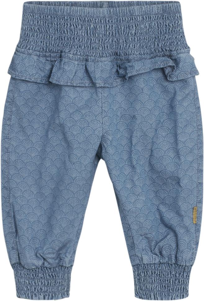 Hust & Claire Trine bukser