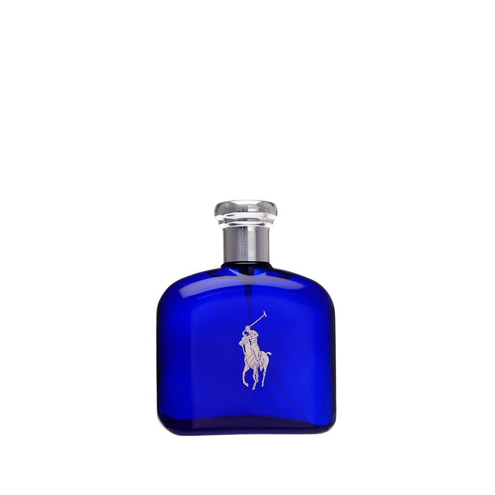 Ralph Lauren Polo Blue EDT