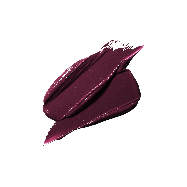 MAC Love Me Liquid Lipcolour, 12 been there, plum that