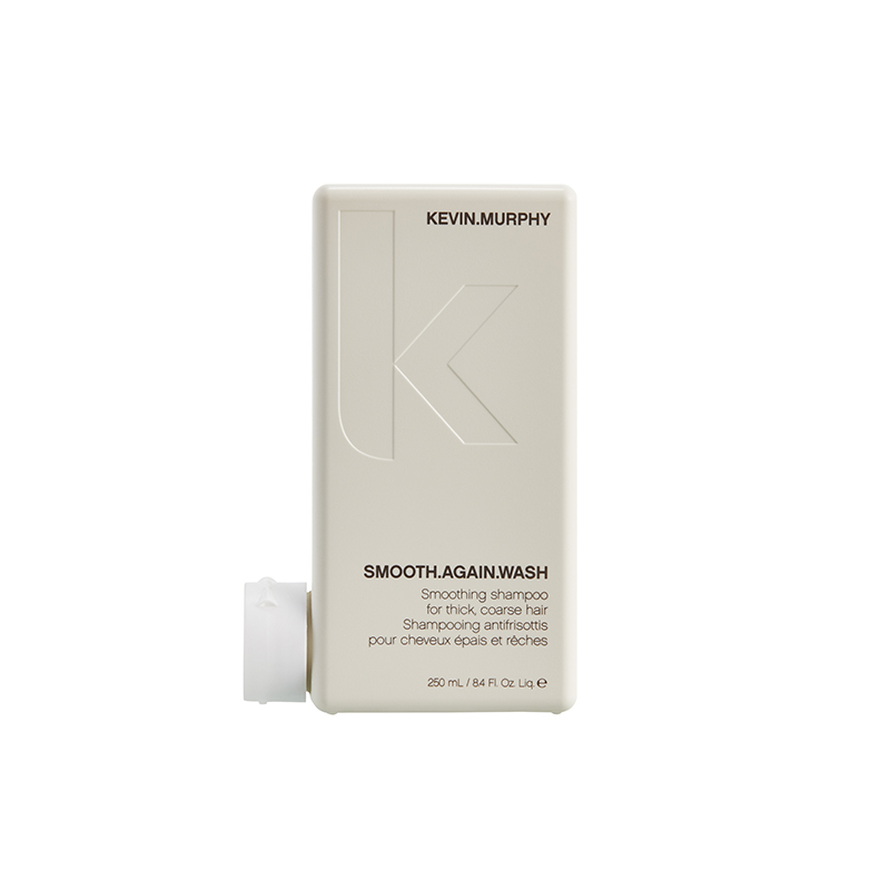 Kevin Murphy Smooth Again Wash Shampoo, 250 ml