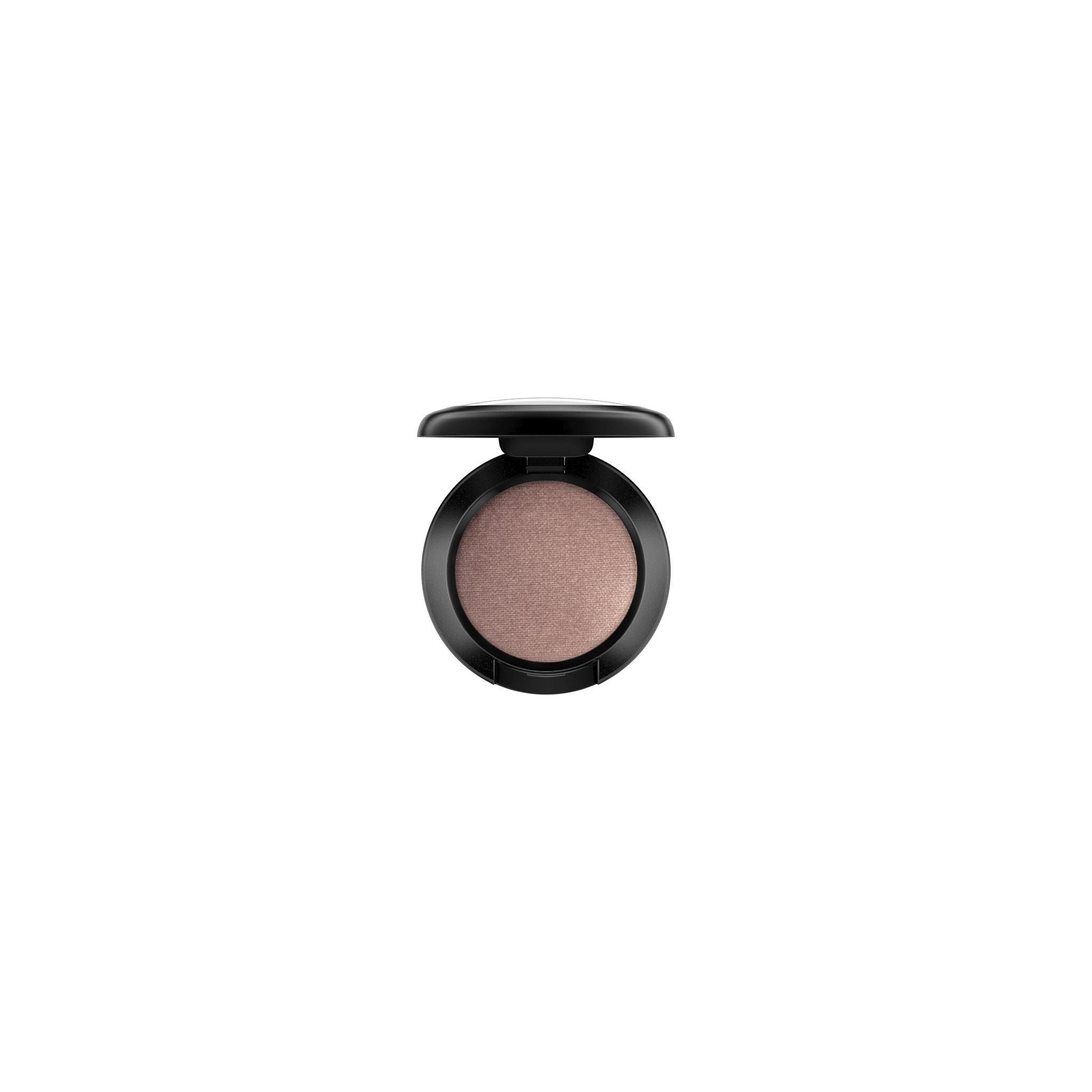MAC Eye Shadow, sable