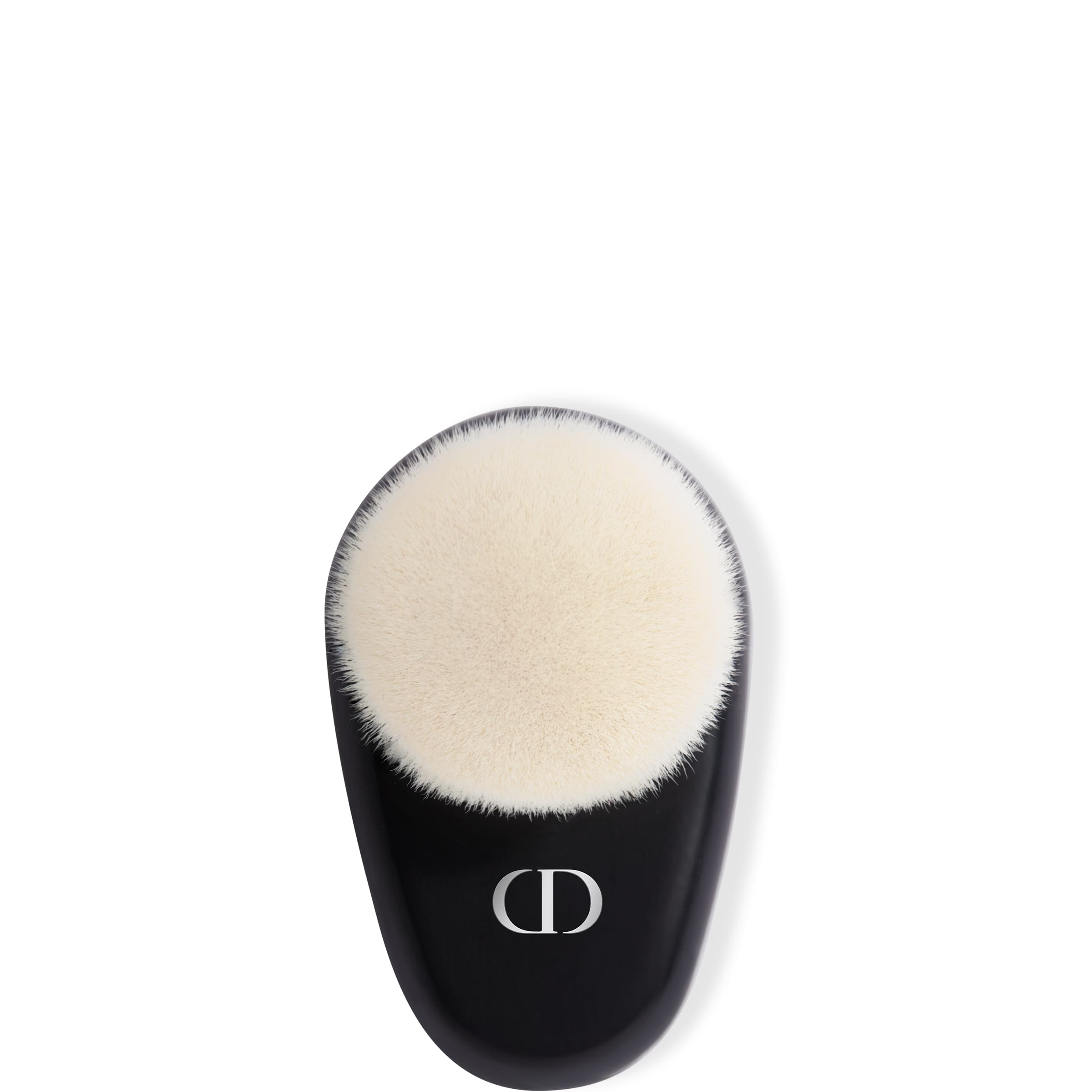 DIOR Backstage Face Brush N°18 Multi-use complexion brush