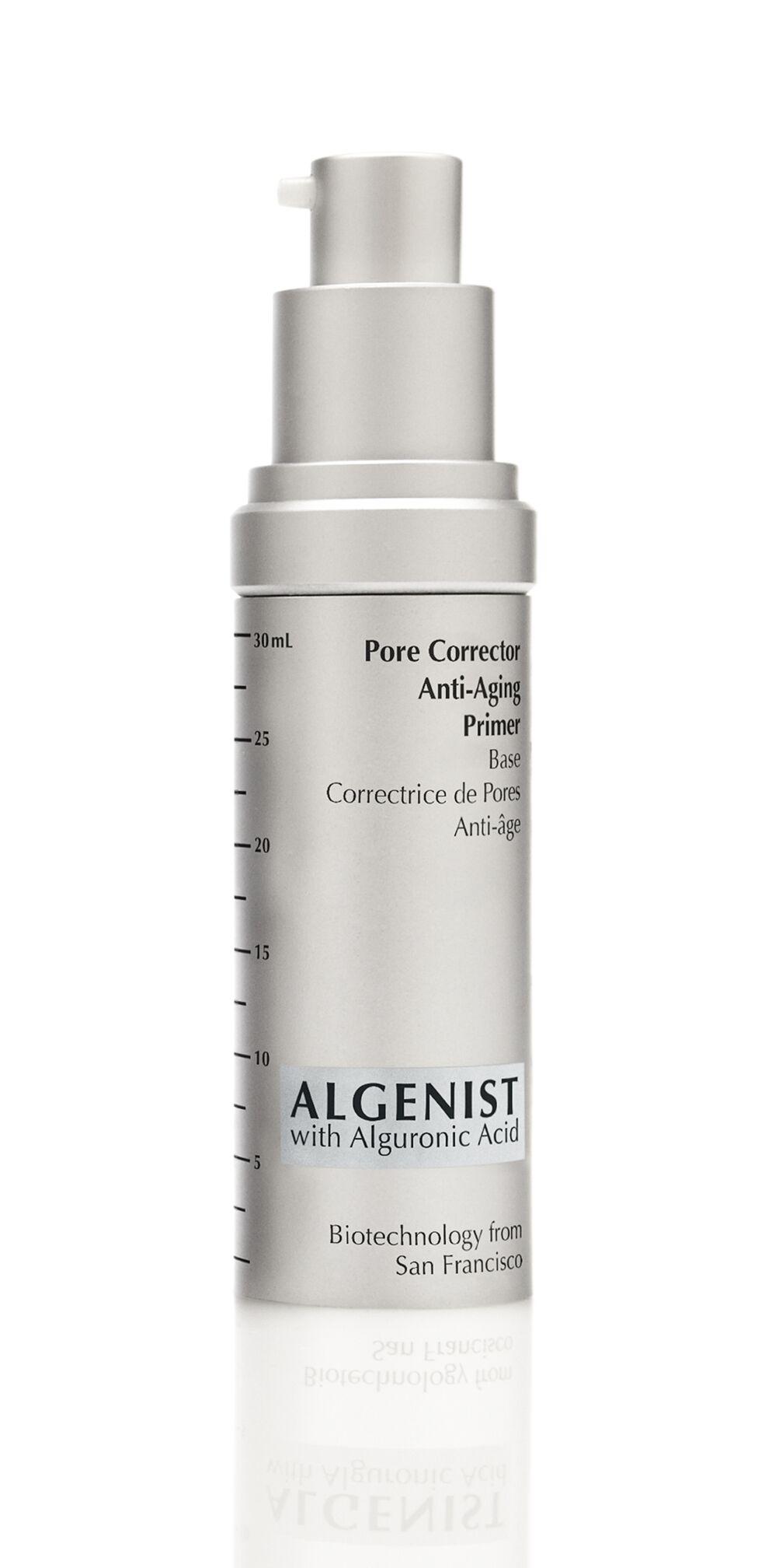 Algenist Pore Corrector Antiaging Primer, 30 ml