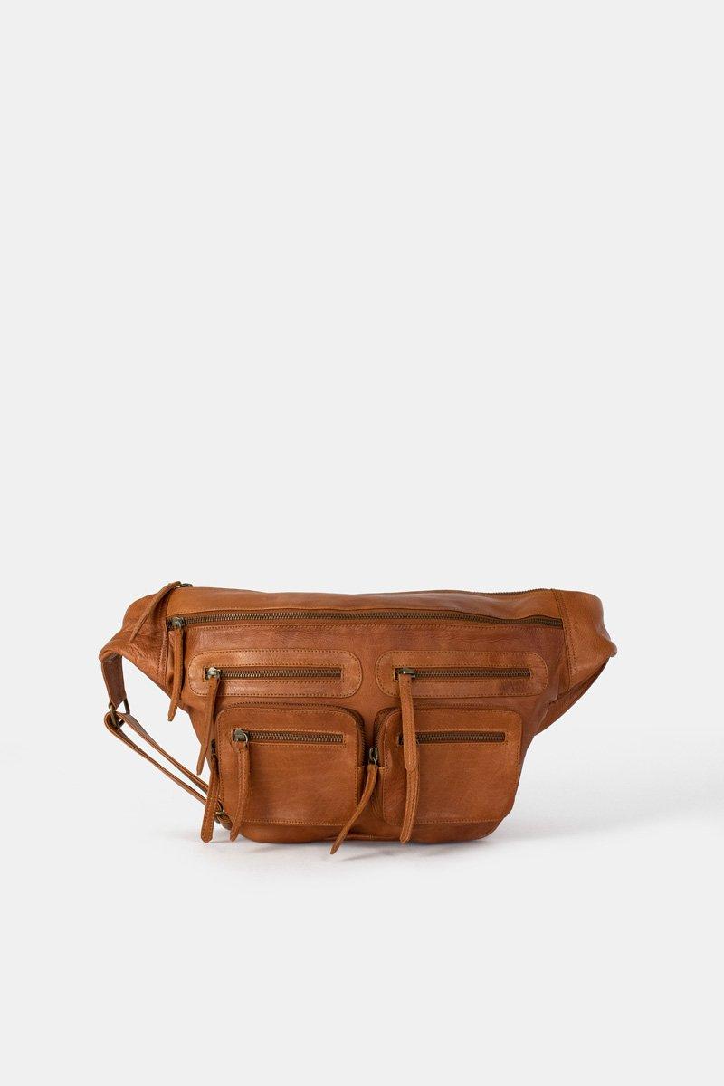 Re:Designed LY Urban bæltetaske