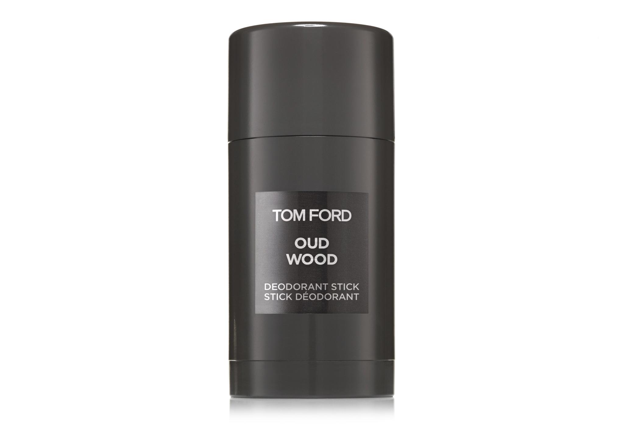 Tom Ford Oud Wood Deostick, 75 ml