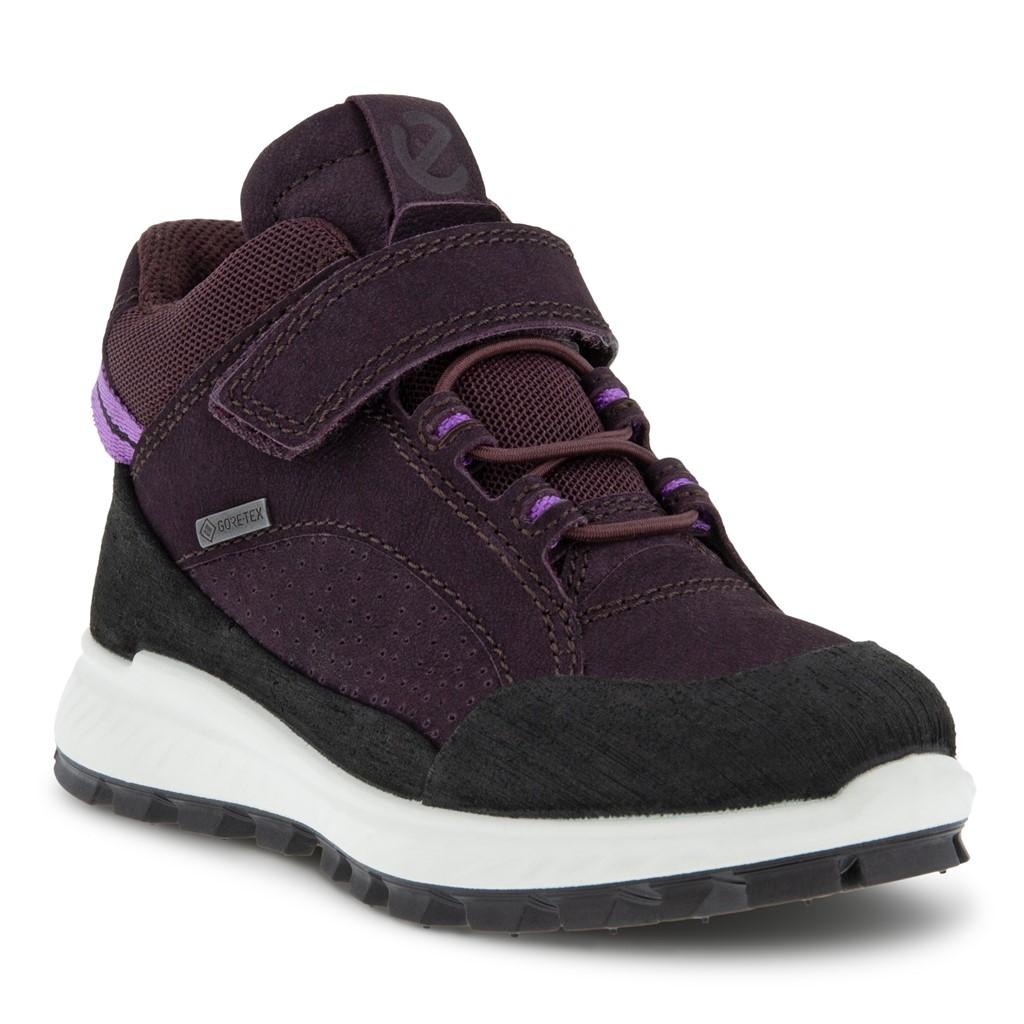 ECCO Exostrike støvle