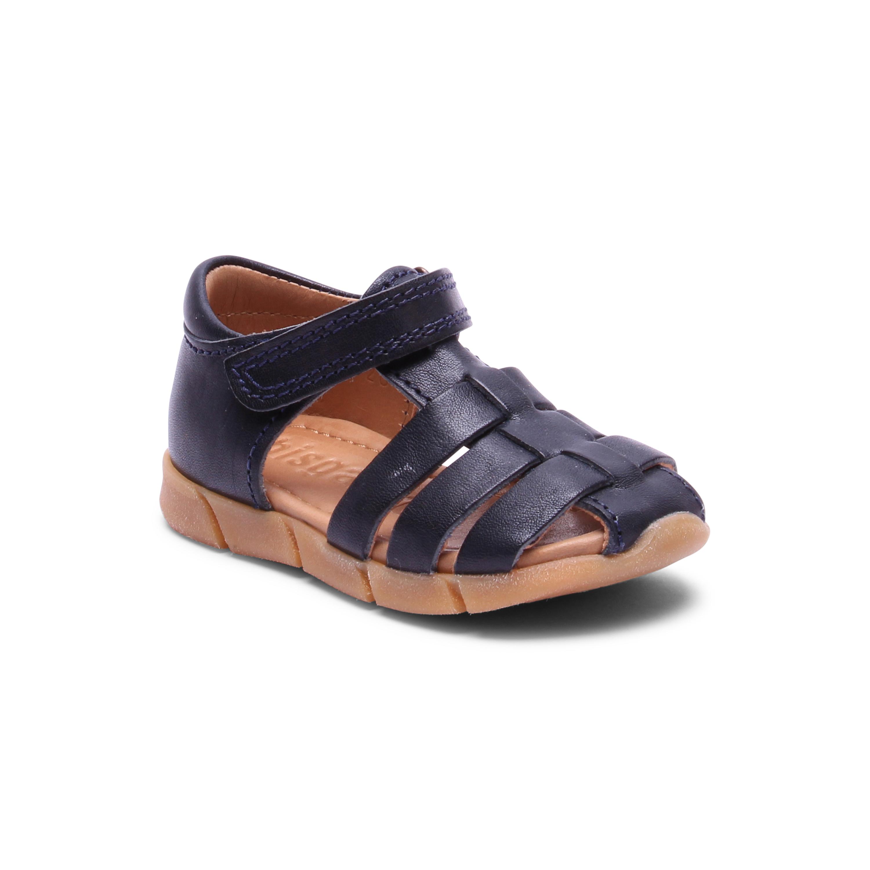 Bisgaard 70259 sandal