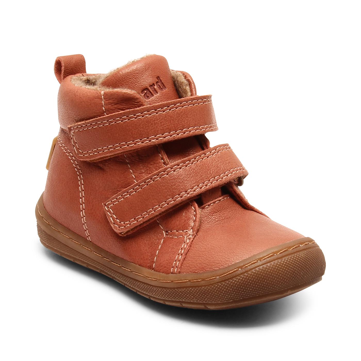 Bisgaard 60350.221 støvle
