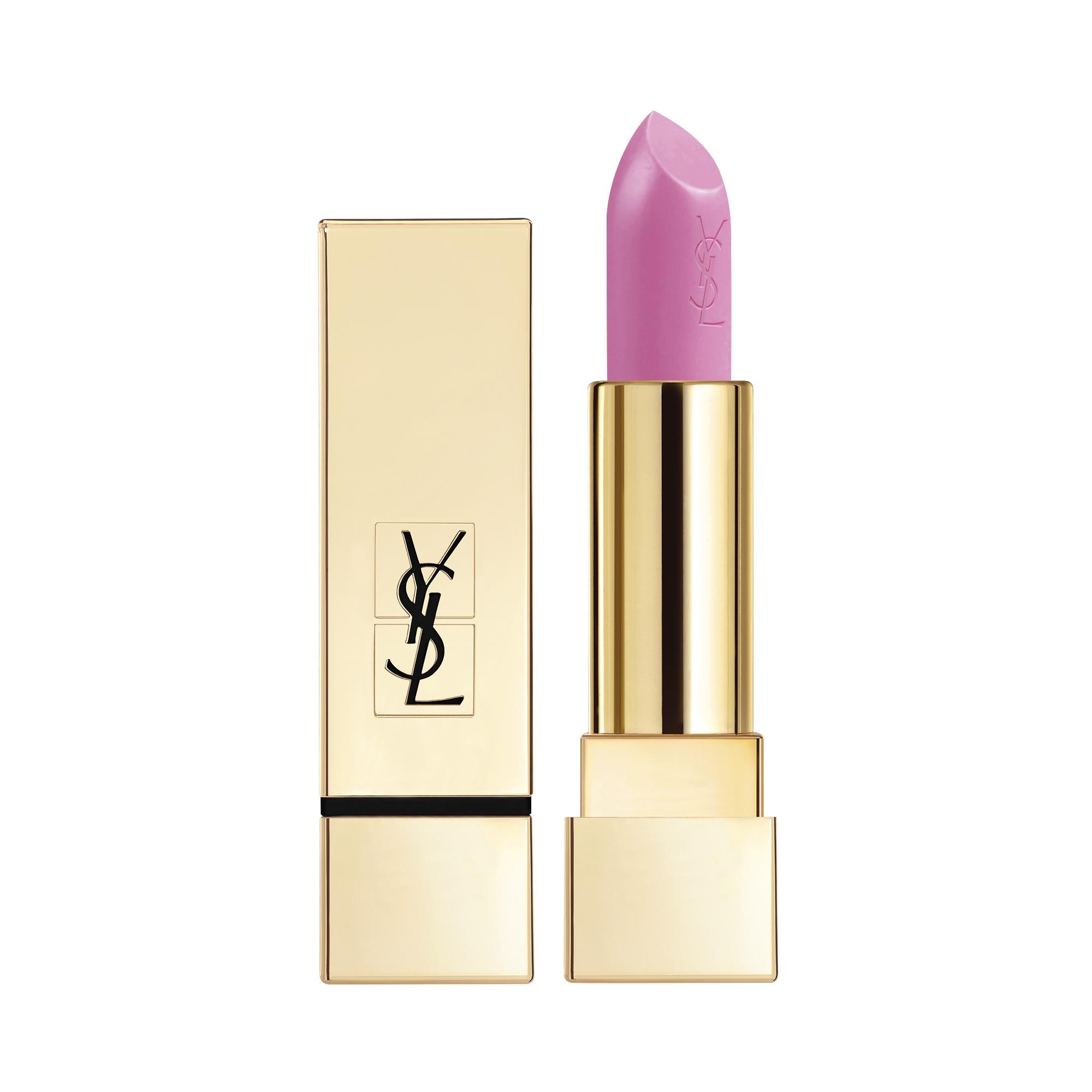 Yves Saint Laurent Rouge Pur Couture Lipstick, 22 celebration