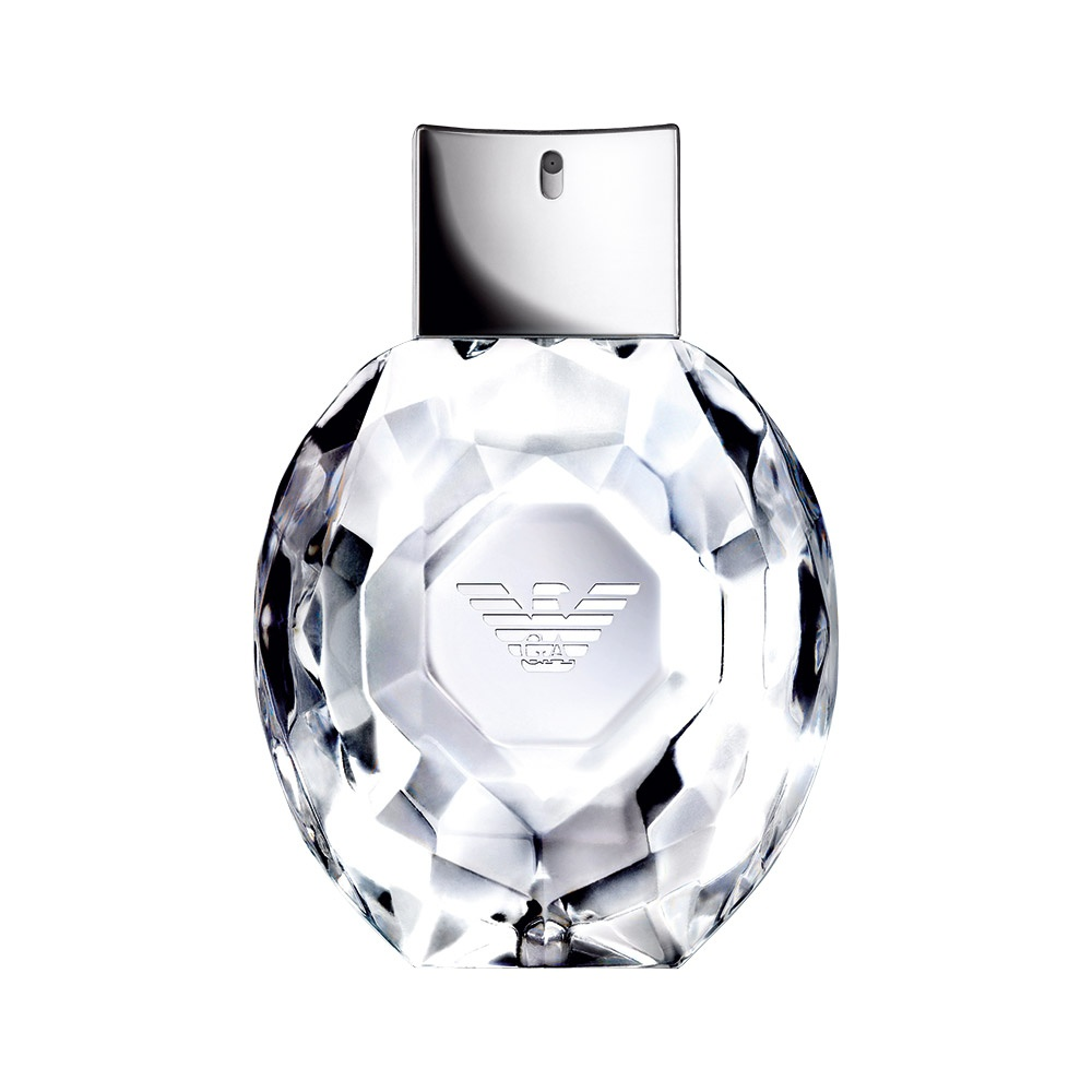 Giorgio Armani Emporio Diamonds EDP, 100 ml