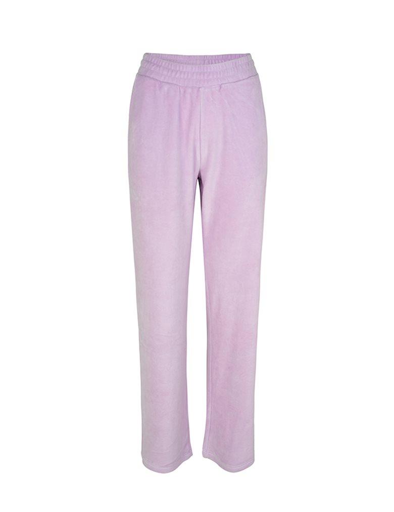mbyM Sweta sweatpants, lavender, small