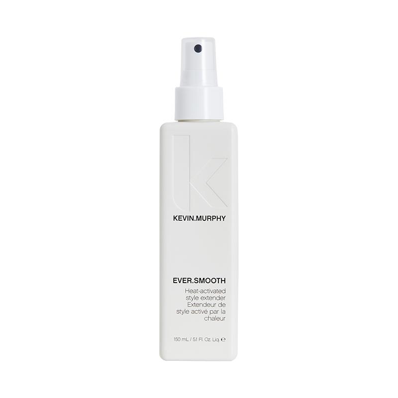 Kevin Murphy Ever Smooth Spray, 150 ml