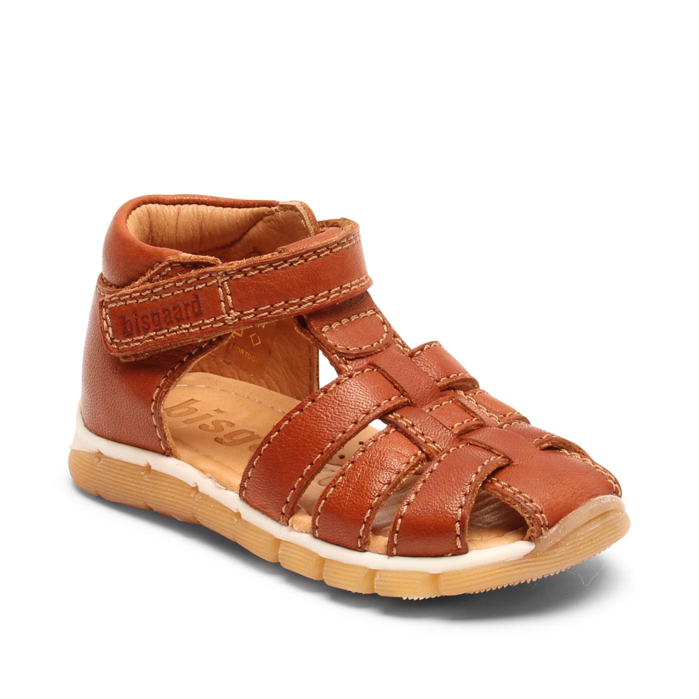 Bisgaard Carly sandal
