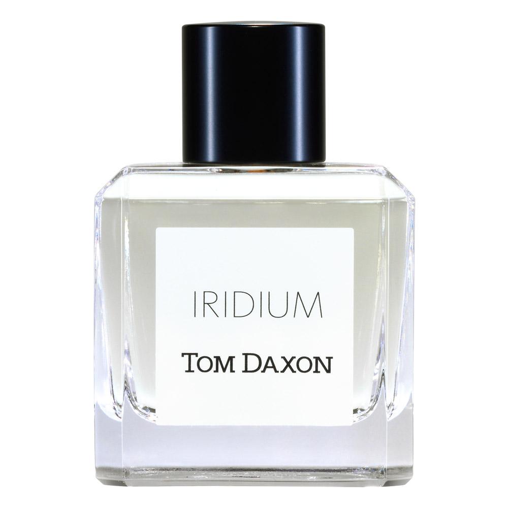 Tom Daxon Iridium EDP, 50 ml