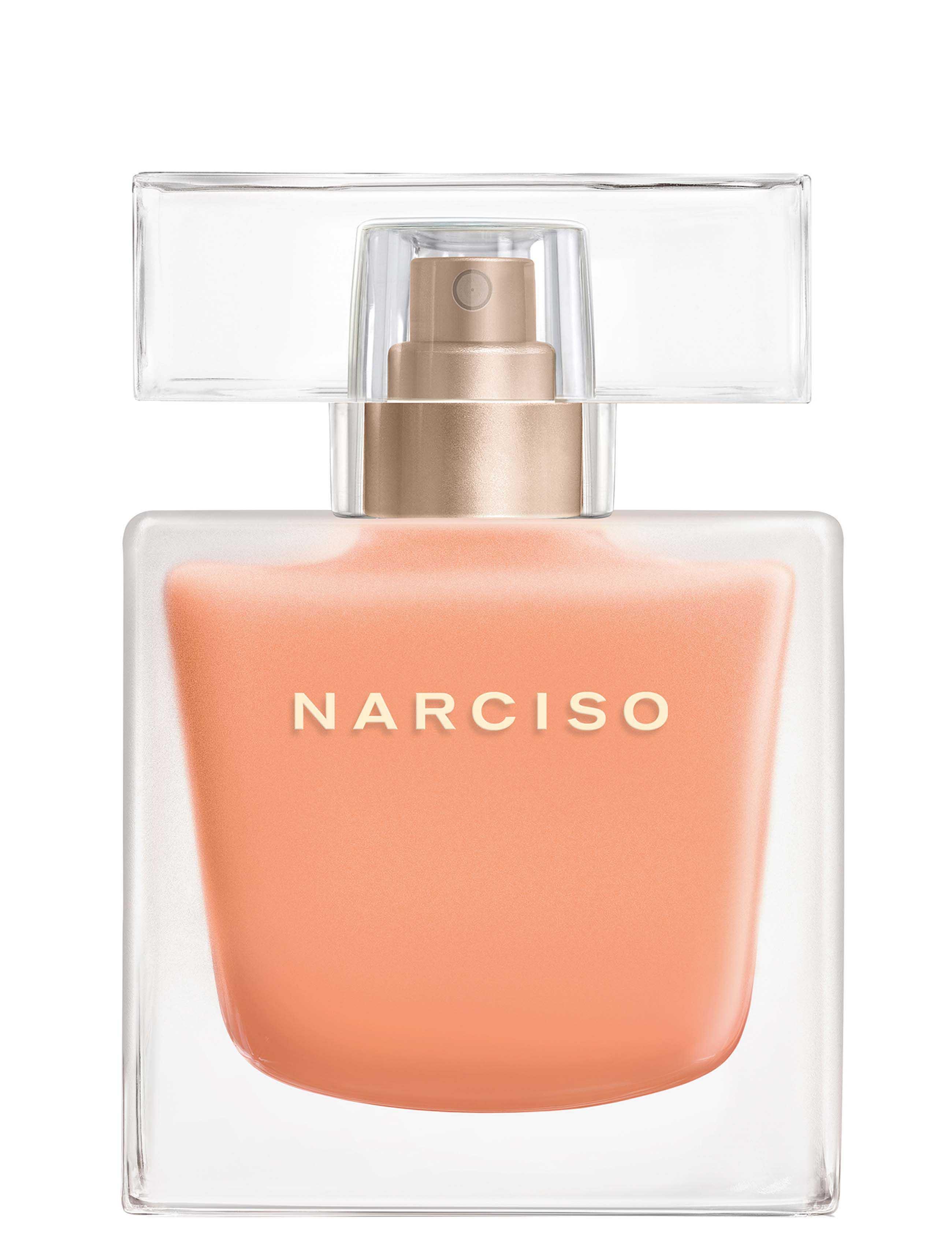 Narciso Rodriguez Narciso Néroli Ambree EDT, 30 ,ml