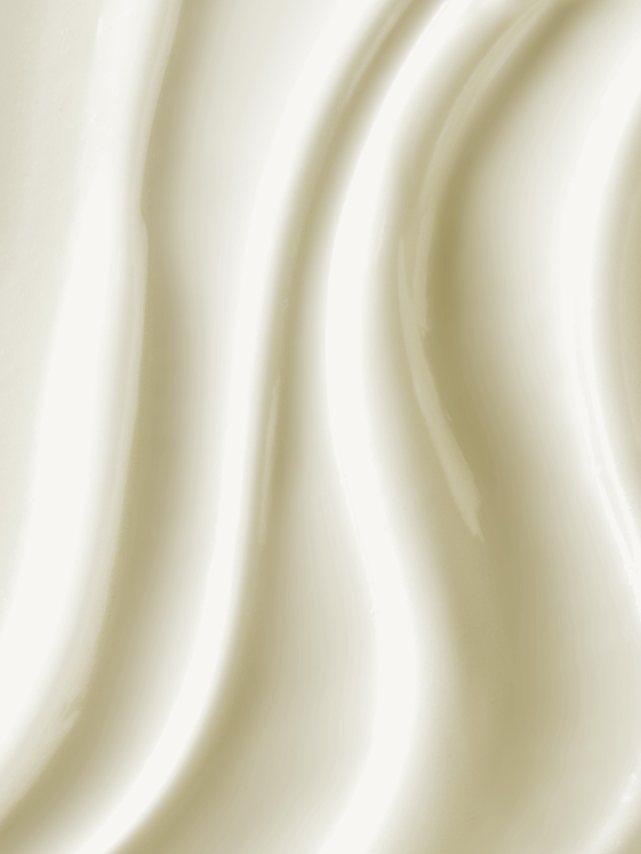 Biotherm Waterlover Hydrating Sunmilk SPF30, 200 ml