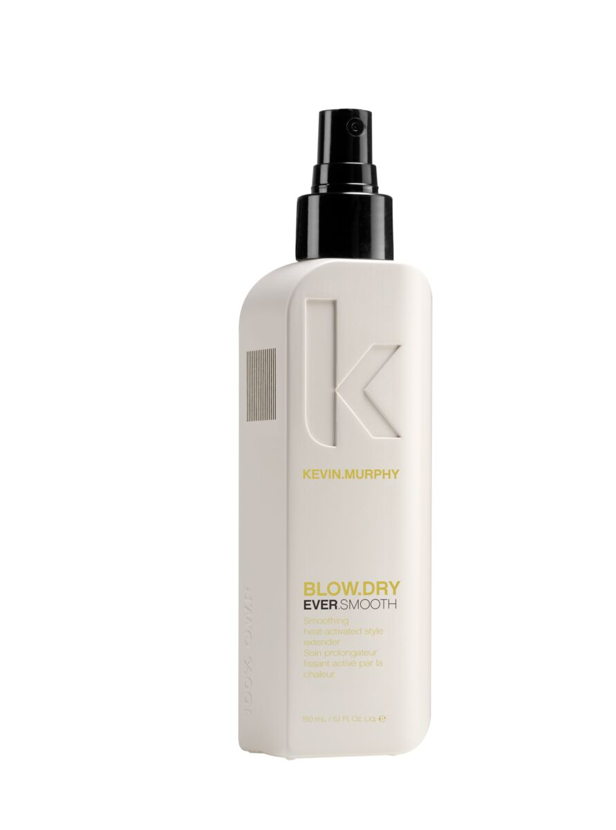 Kevin Murphy Blow Dry Ever Smooth, 150 ml