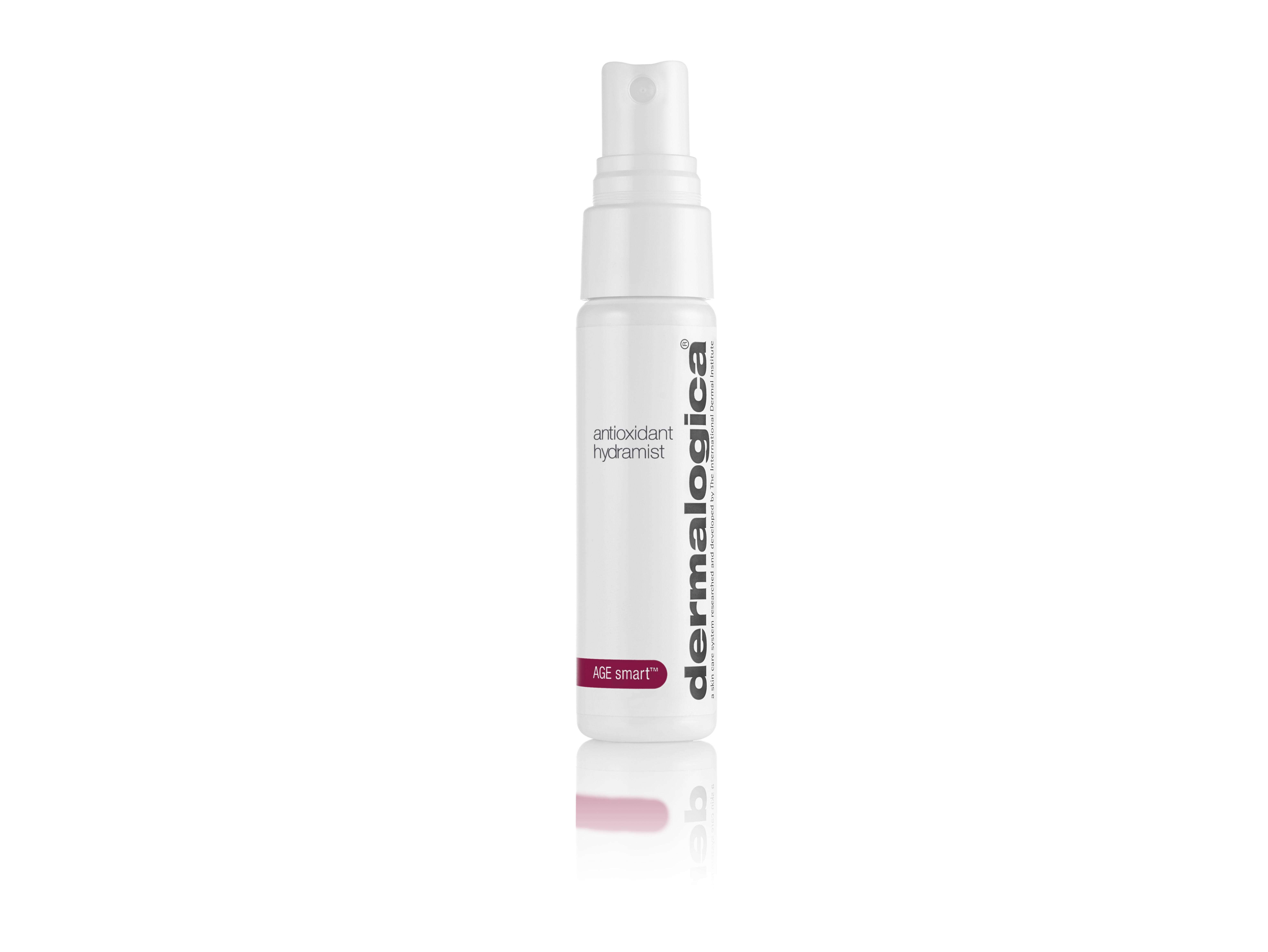 Dermalogica Antioxidant Hydramist, 30 ml