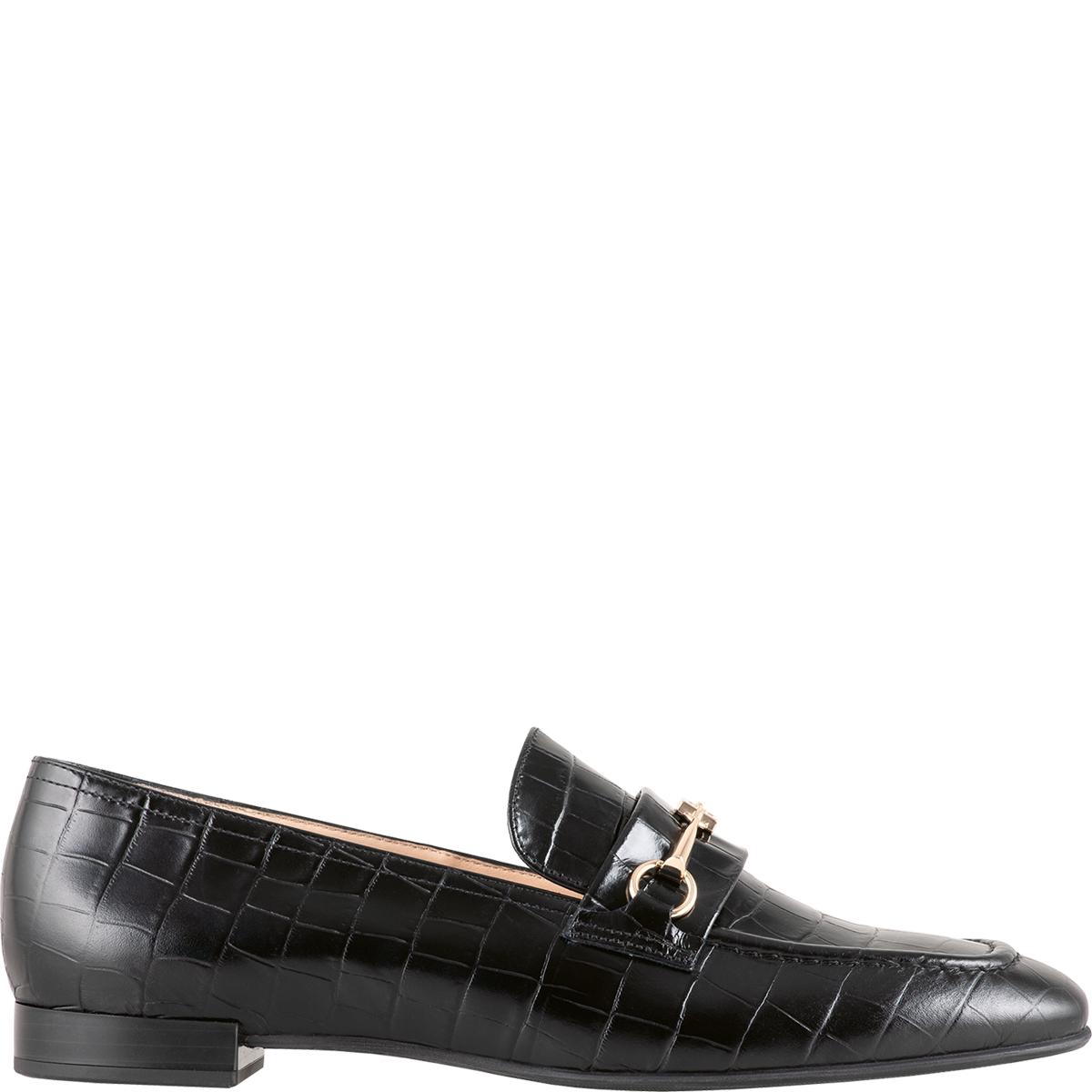 Högl Prosperous loafer