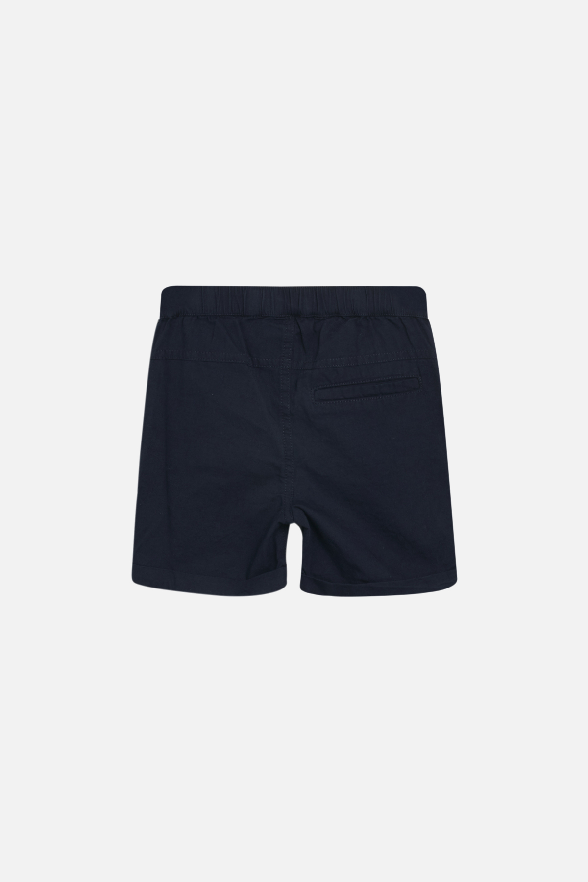Hust and Claire Halfdan shorts, navy, 116