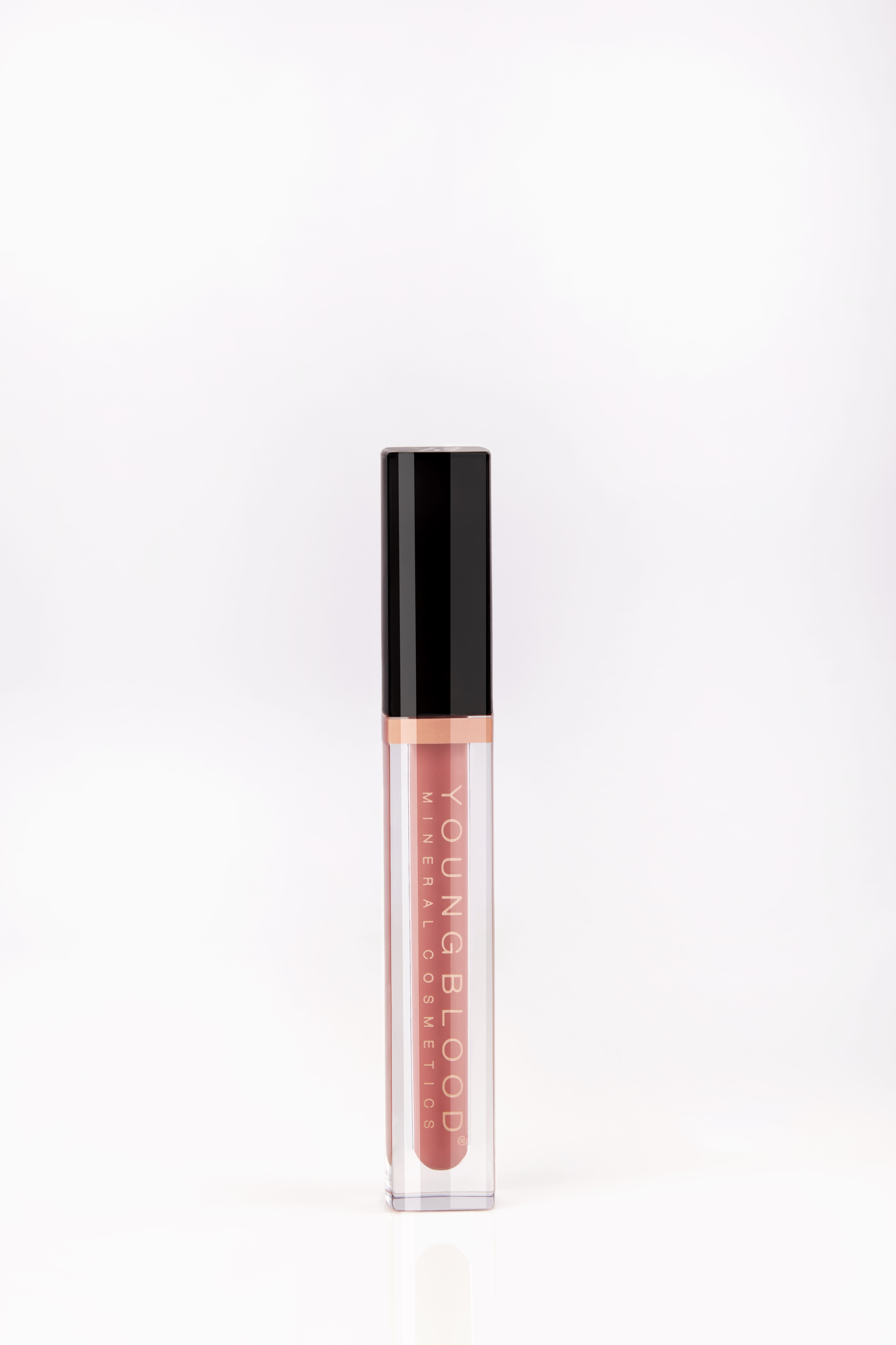 Youngblood Hydrating Lip Créme, chic