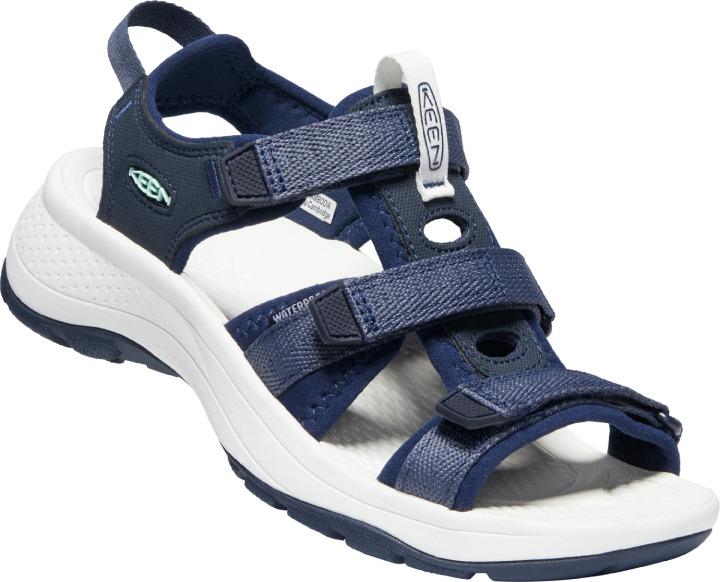 Keen Astoria West sandal