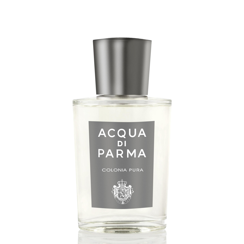 Acqua Di Parma Colonia Pura Eau de Cologne, 100 ml