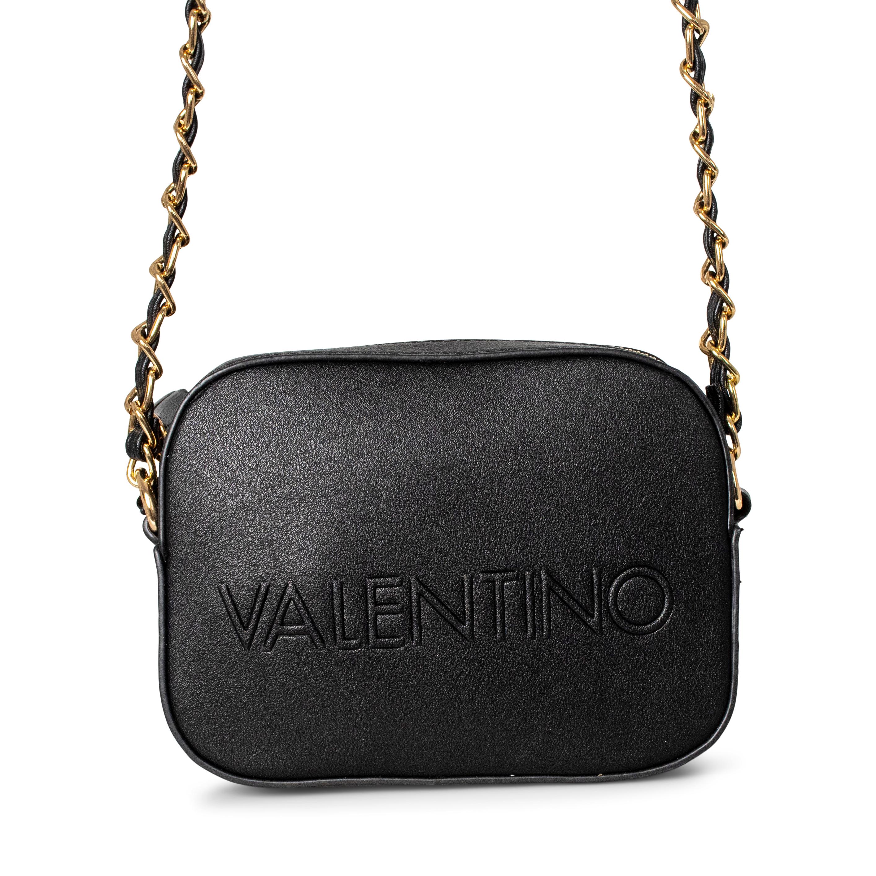 Valentino Icon crossover