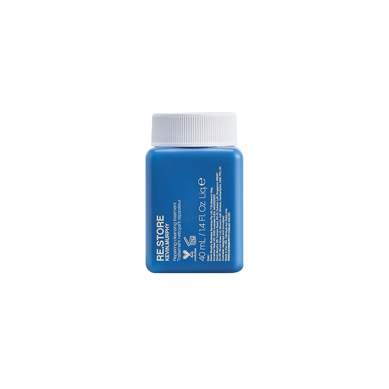 Kevin Murphy Re Store Treatment, 40 ml