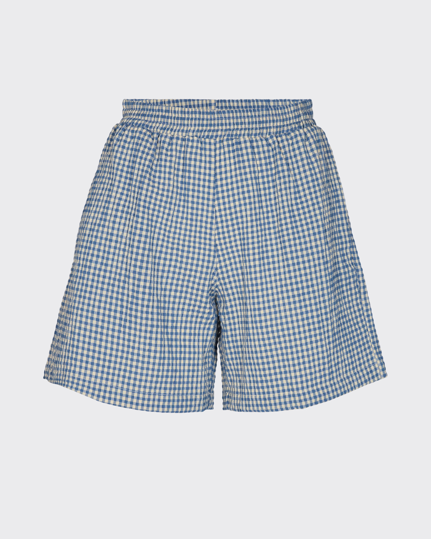 Moves Pynna shorts, blue bell, 42