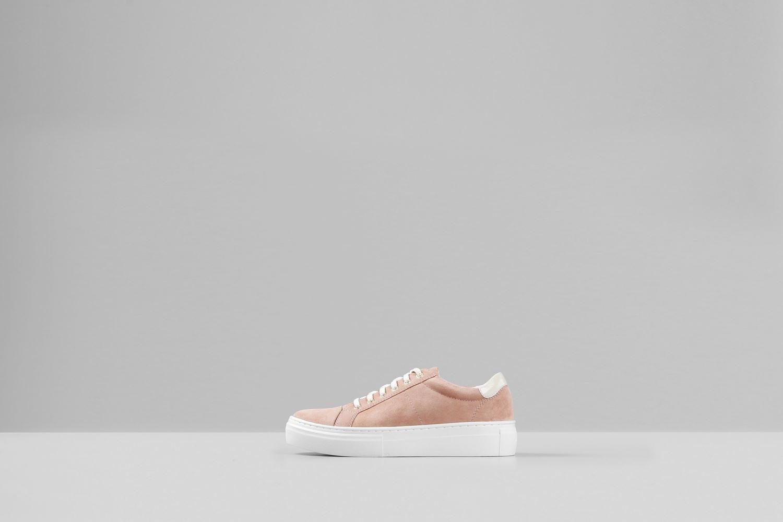 Vagabond Zoe Platform sneakers