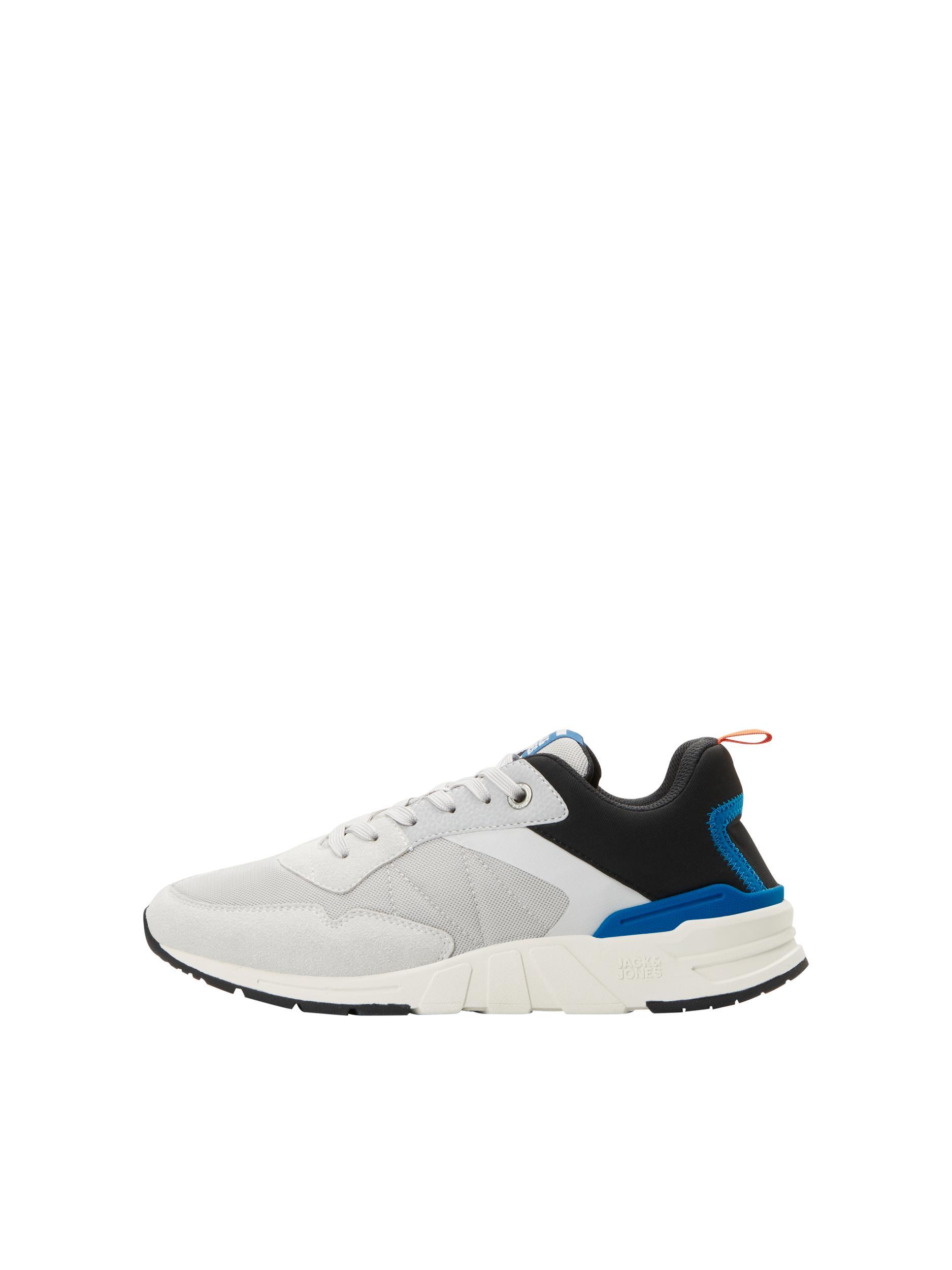 Jack and Jones sneakers , Vapor blue, 44