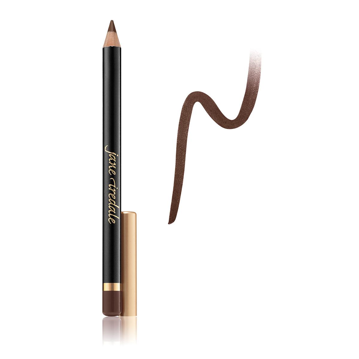 Jane Iredale Eye Pencil, basic brown