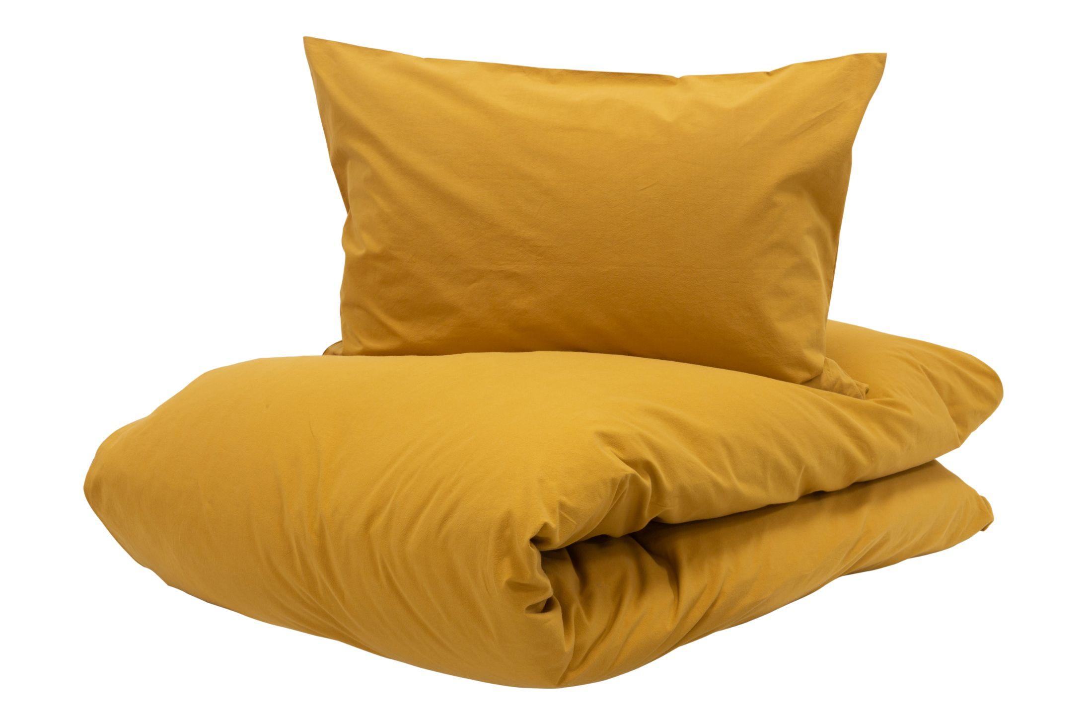 Turiform Chill sengelinned, mørkeblå