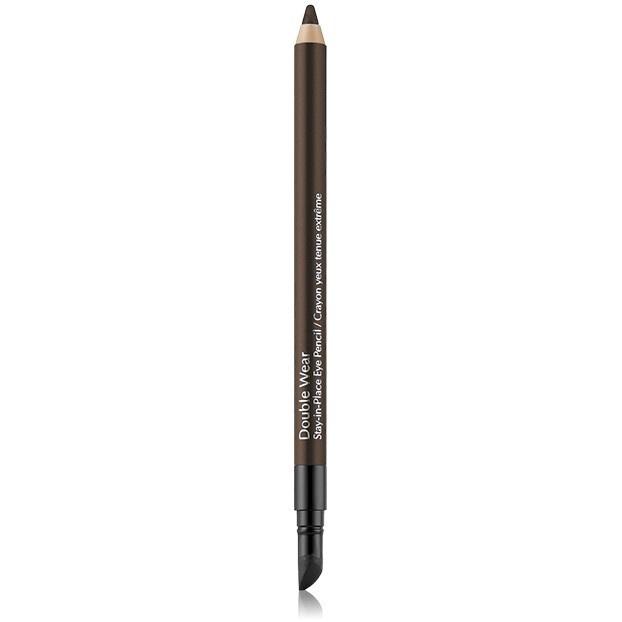 Estée Lauder Double Wear Eye Pencil, coffee