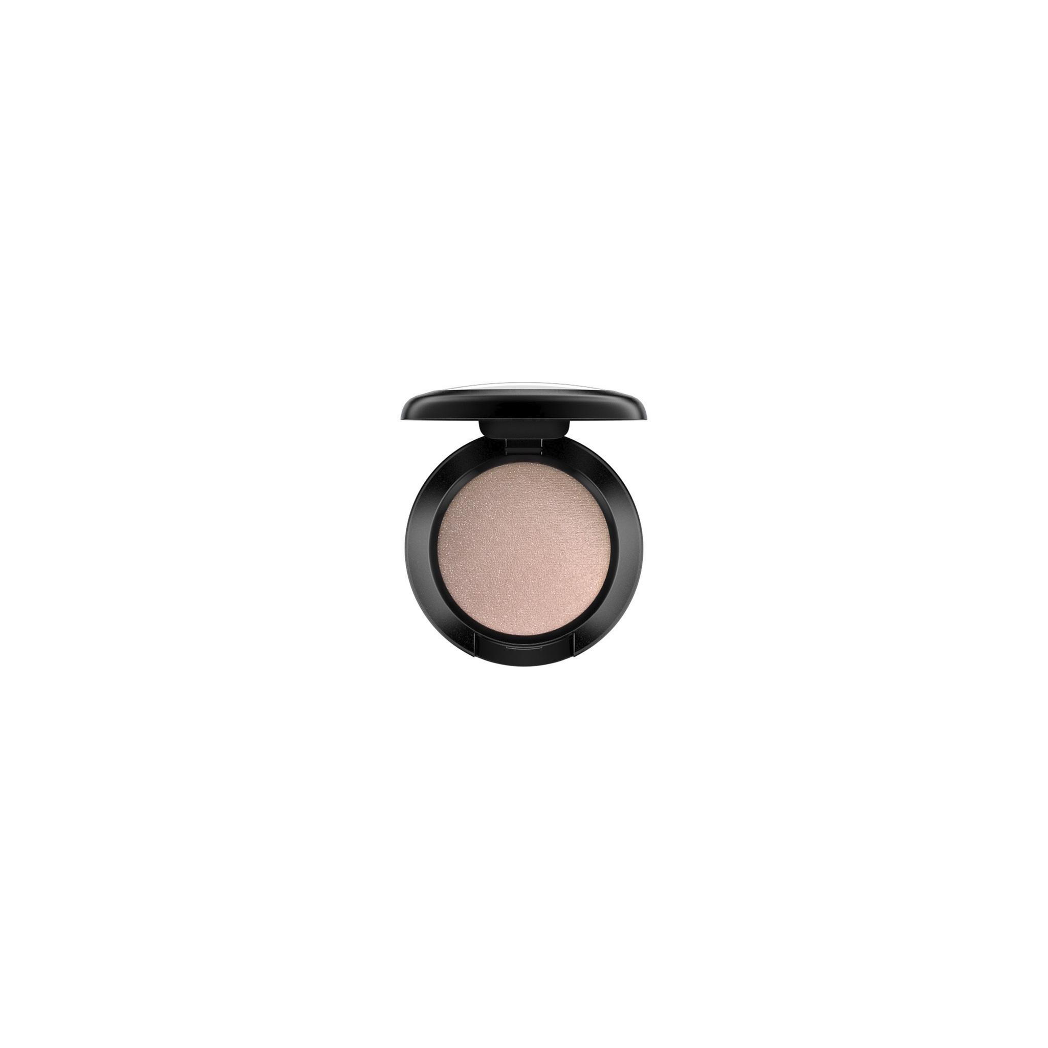 MAC Eye Shadow, naked lunch