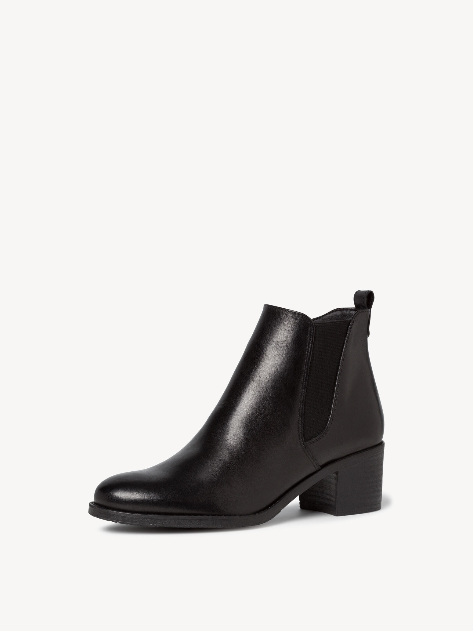 Tamaris 25043 Chelsea støvle