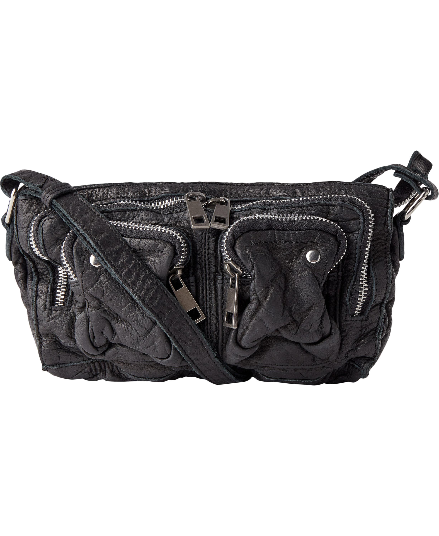 Nunoo Stine taske