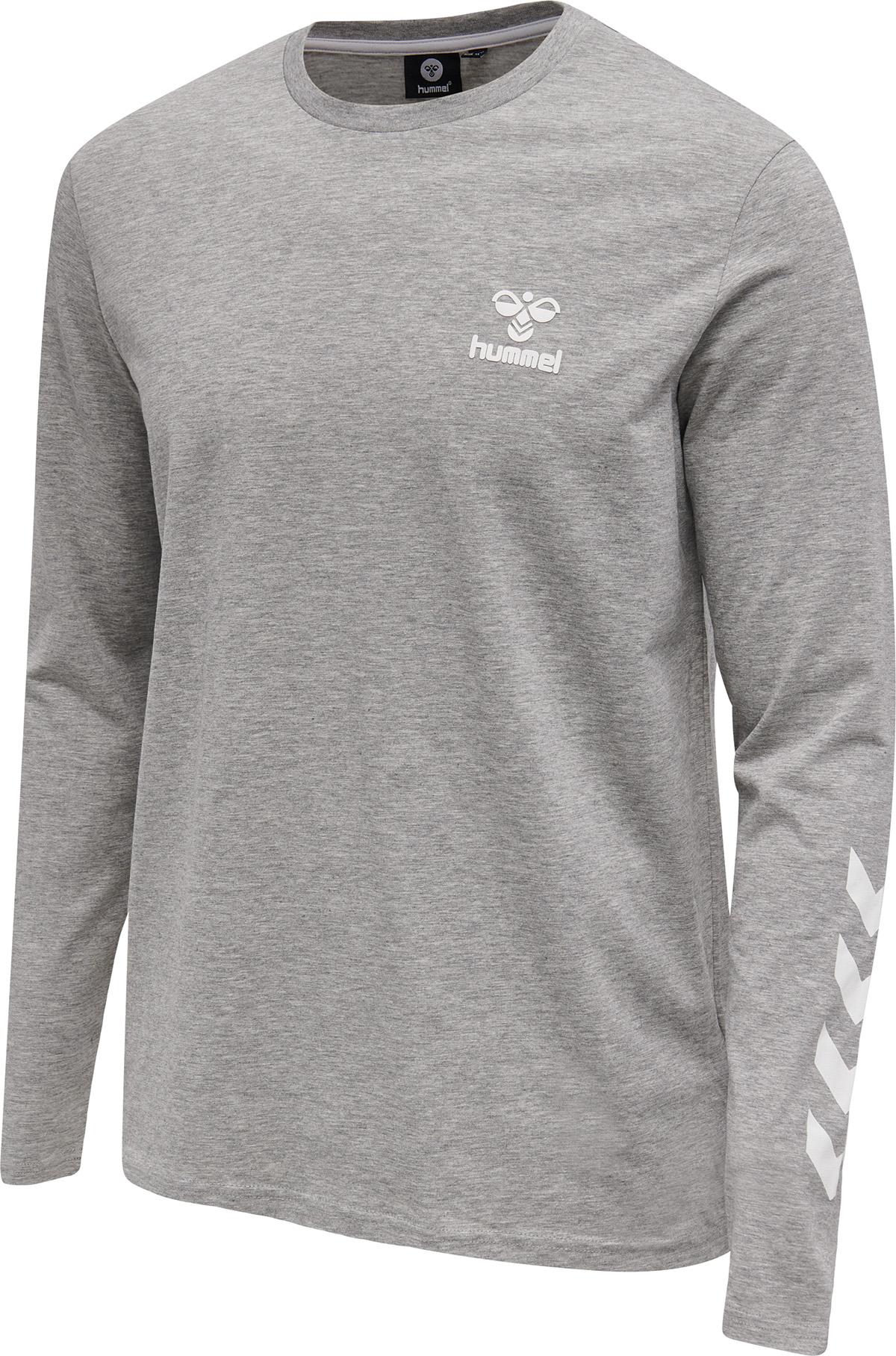 Hummel Sigge LS t-shirt